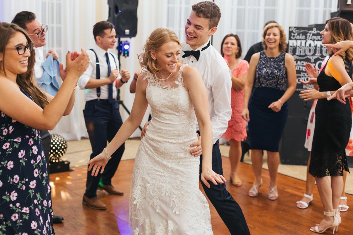 vizcaya-mansion-sacramento-wedding-reception-photographer-3.jpg
