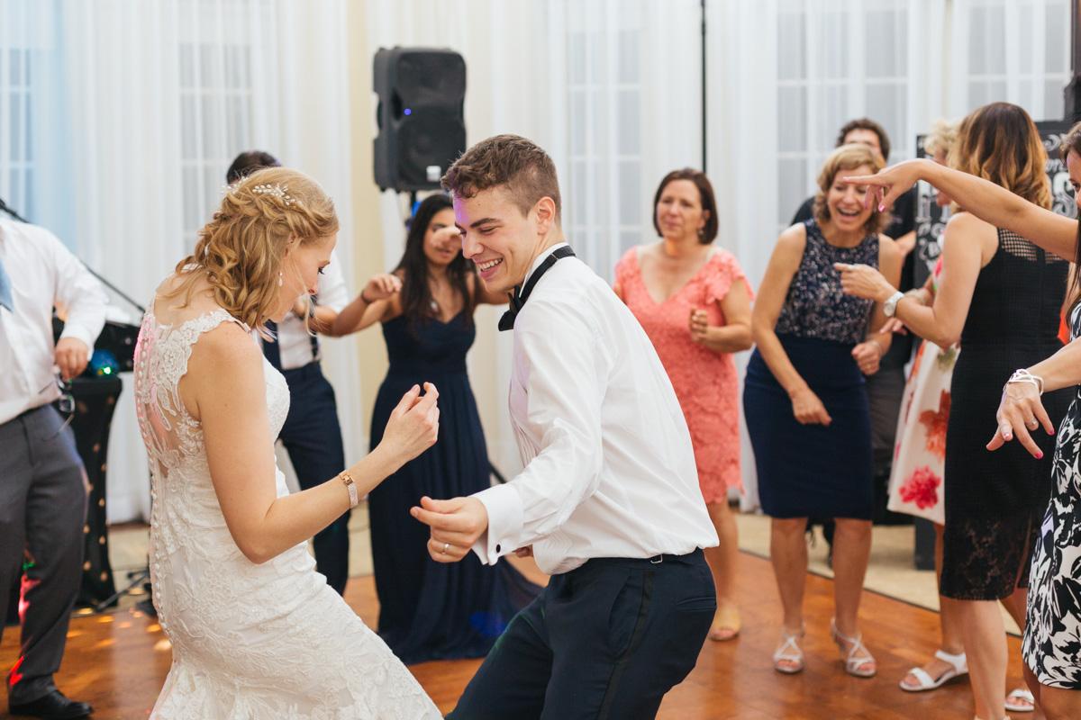 vizcaya-mansion-sacramento-wedding-reception-photographer-4.jpg
