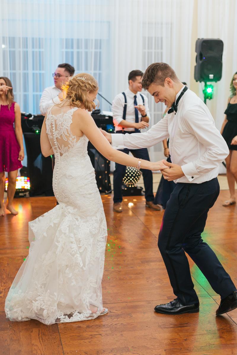 vizcaya-mansion-sacramento-wedding-reception-photographer-5.jpg