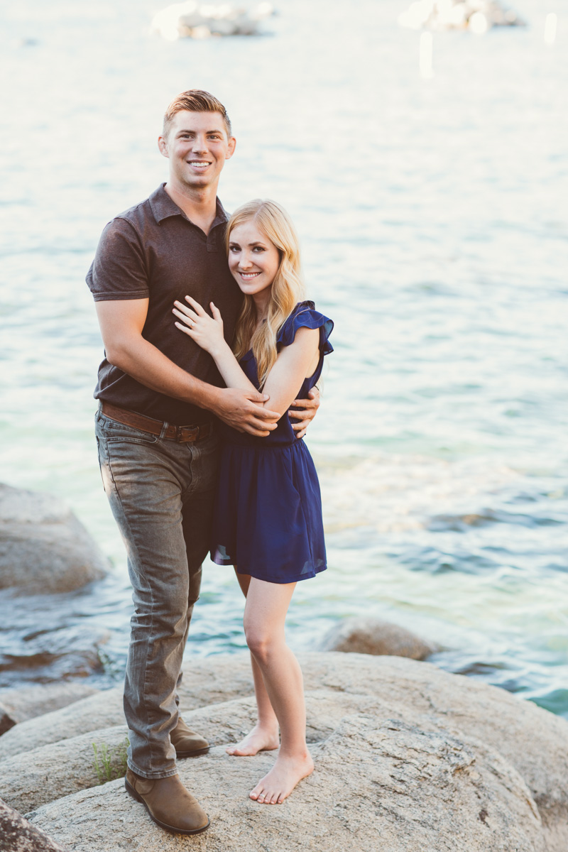 sand-harbor-lake-tahoe-engagement-session-photographer-1.jpg