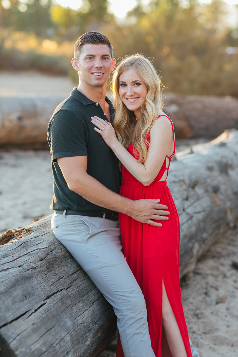 sand-harbor-lake-tahoe-engagement-session-photographer-14.jpg