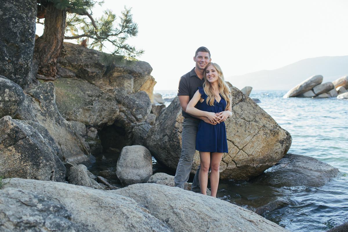 sand-harbor-lake-tahoe-engagement-session-photographer-4.jpg