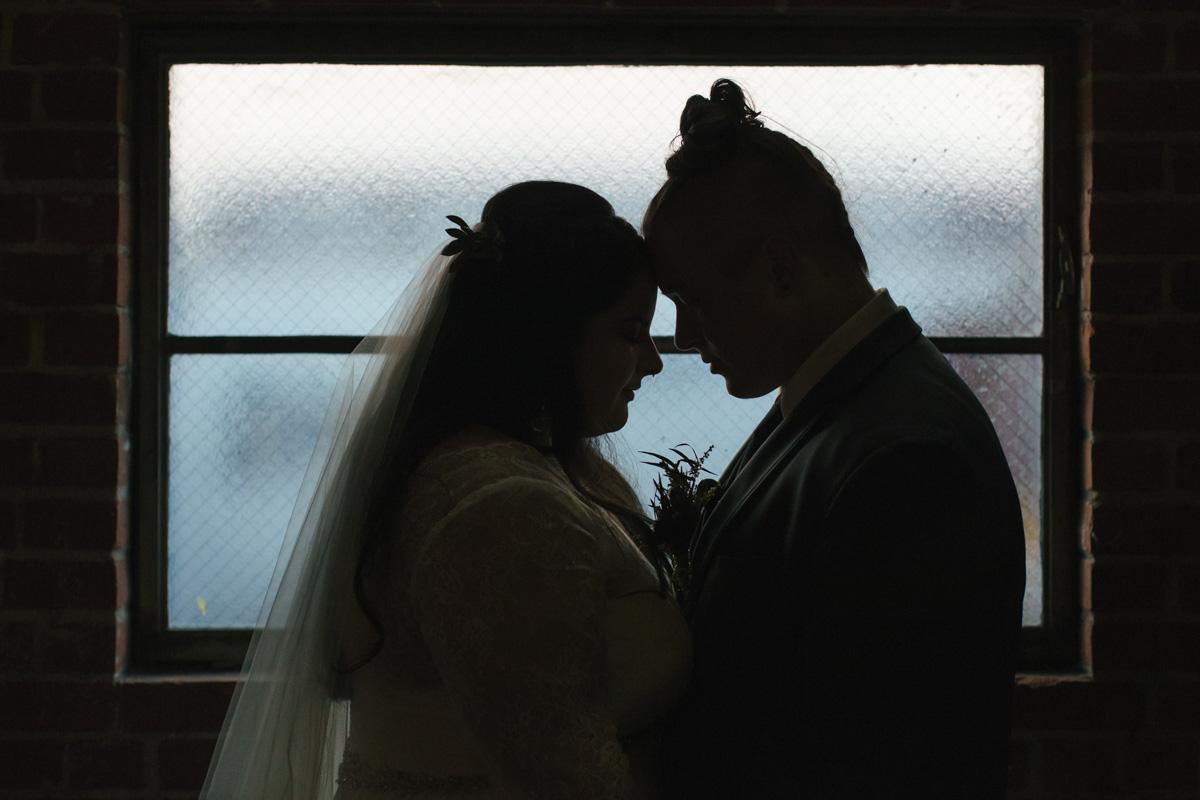 studio-817-wedding-photographer-sacramento-downtown-30.jpg