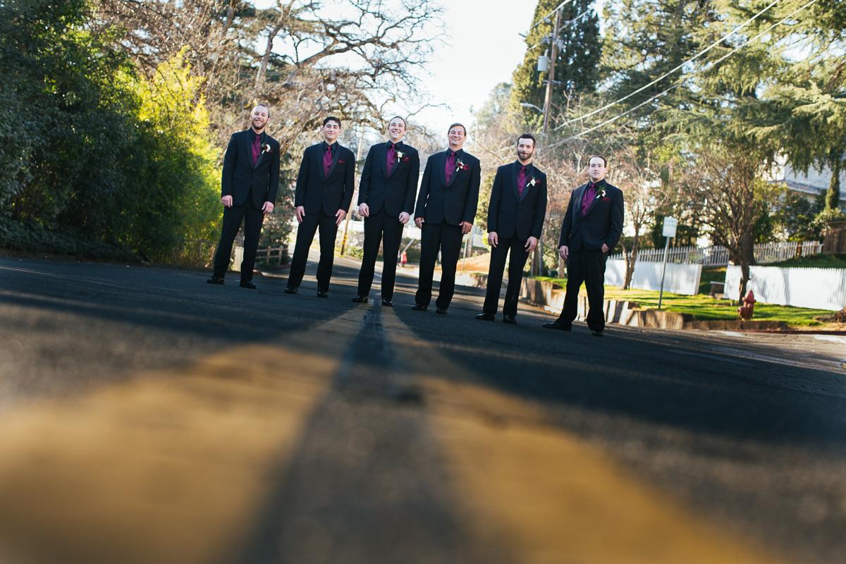 wedgewood+weddings+sequoia+mansion+photographer-3.jpg