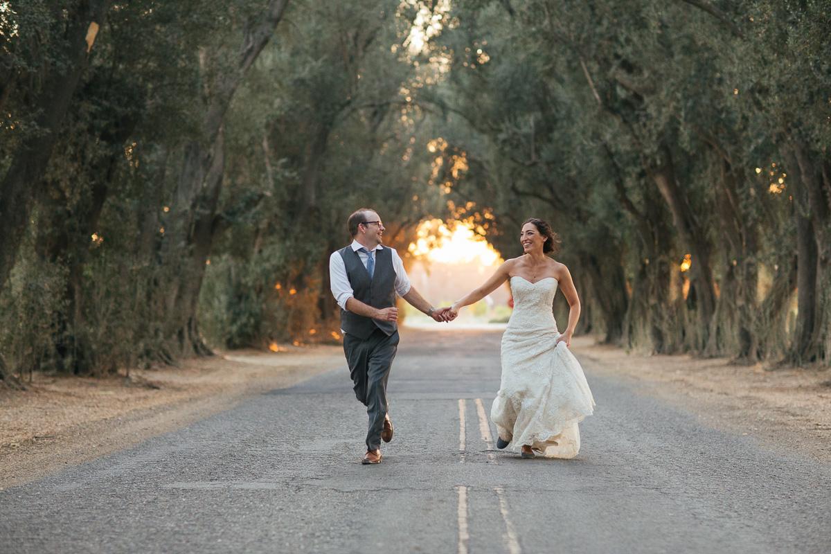 the-maples-woodland-wedding-photos-1.jpg