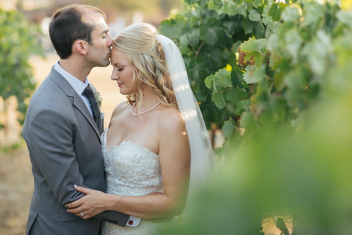 rancho-victoria-wedding-photographer-1.jpg