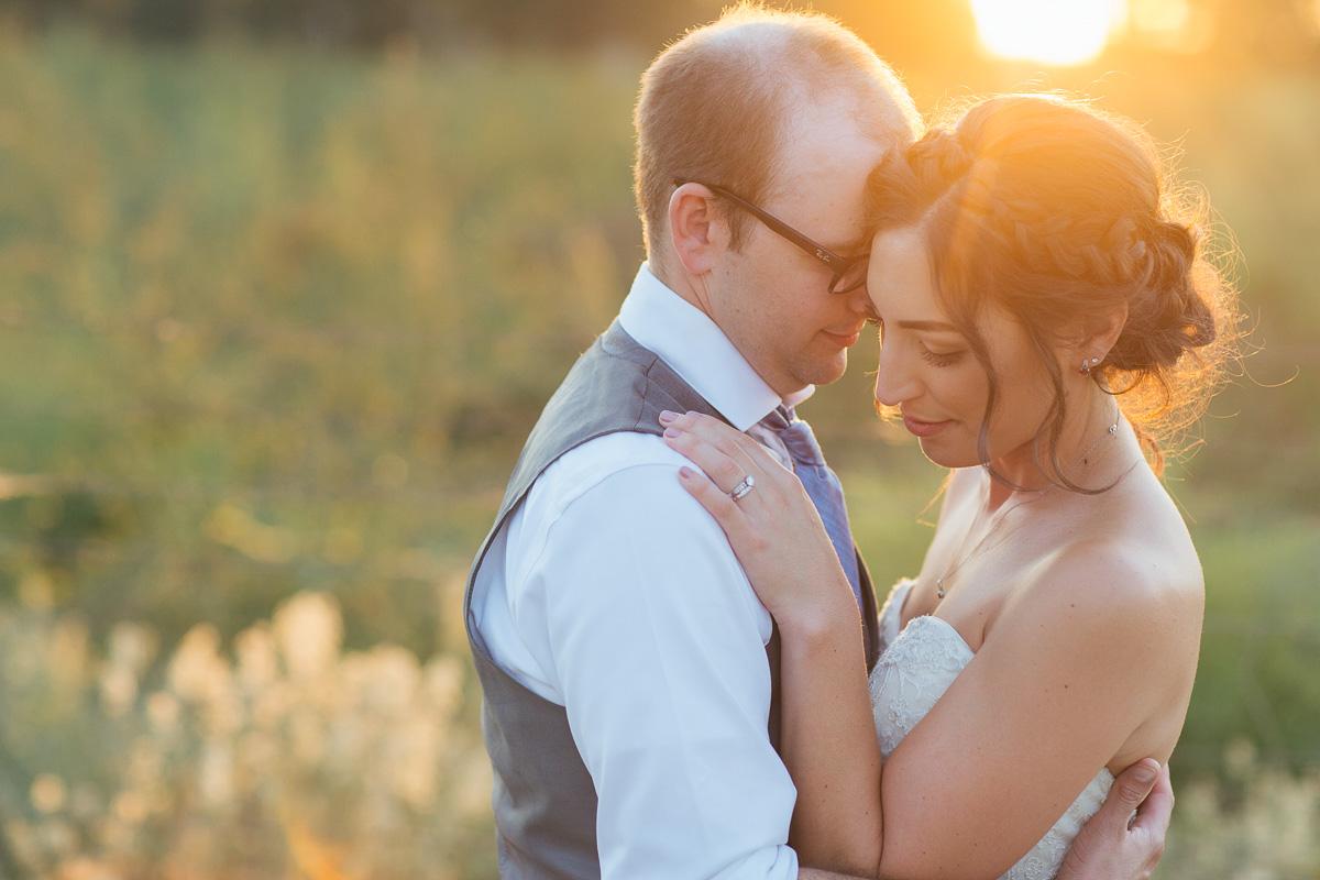 the-maples-woodland-wedding-photographer-1.jpg