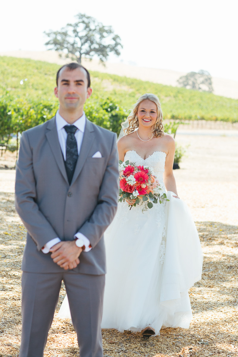 rancho-victoria-vineyard-wedding-plymouth-california-photographer-5.jpg