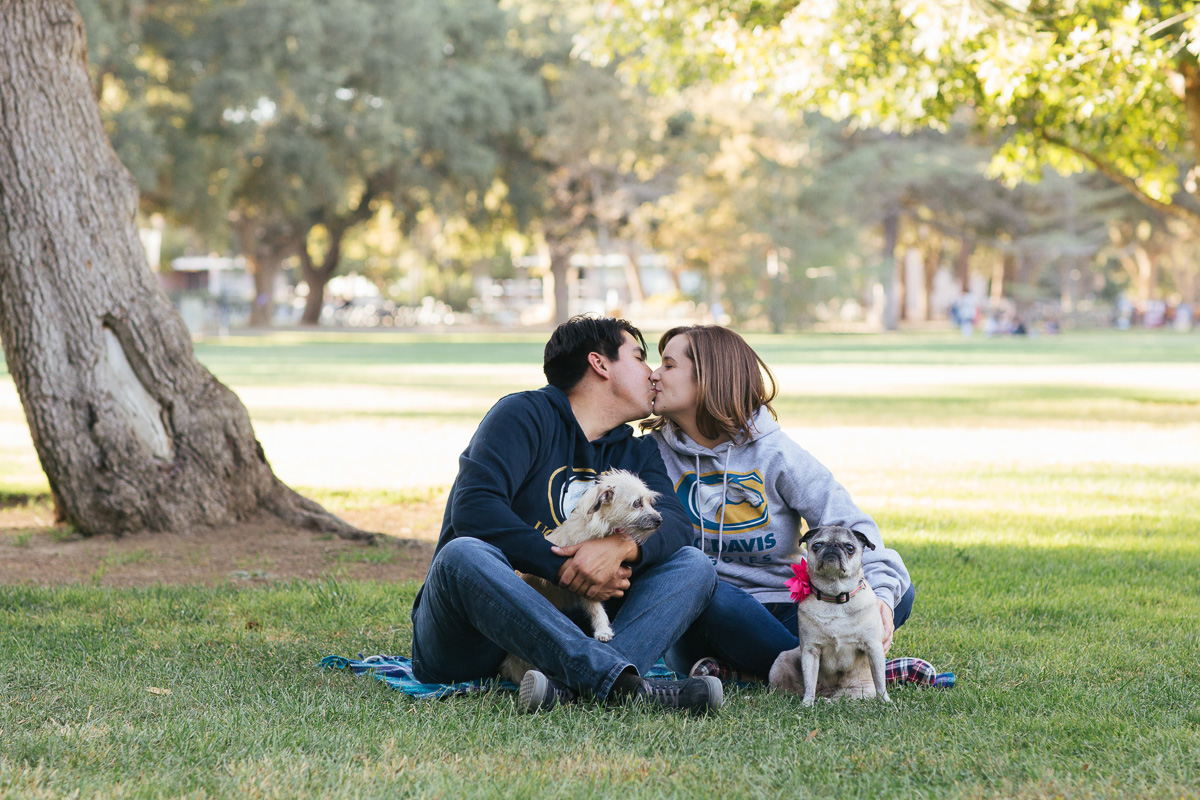 uc-davis-engagement-session-dog-photographer-9.jpg