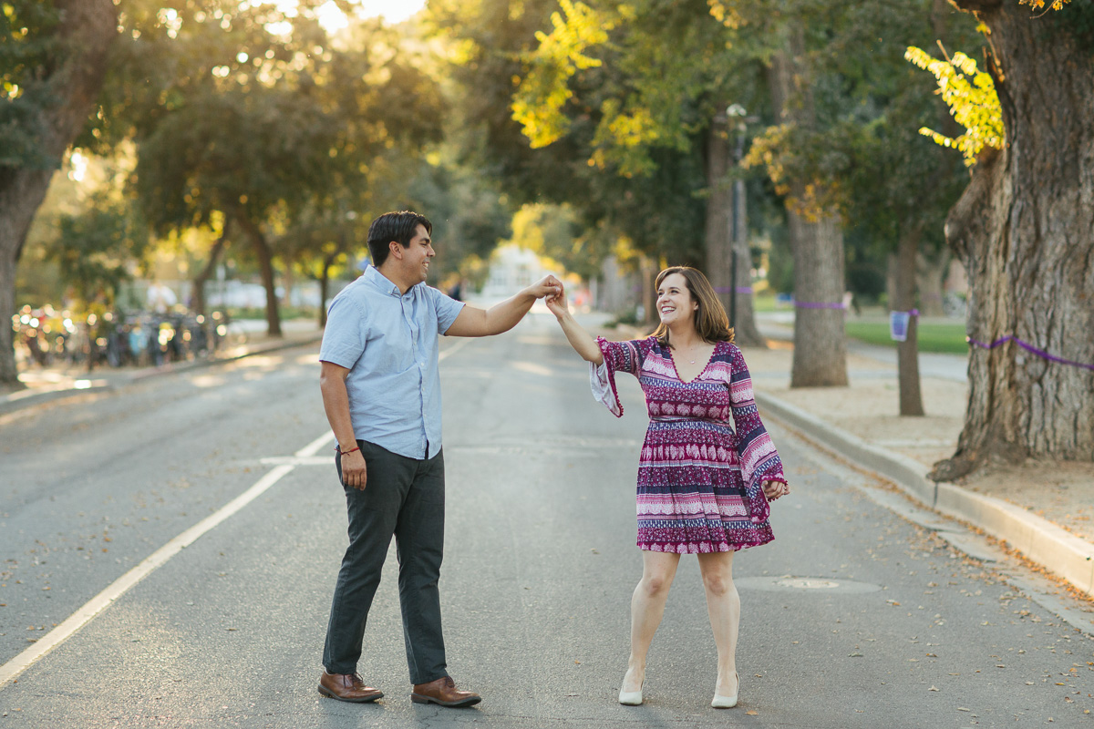 uc-davis-engagement-session-dog-photographer-12.jpg