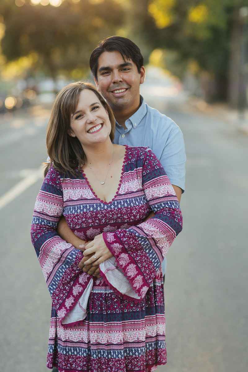 uc-davis-engagement-session-dog-photographer-13.jpg
