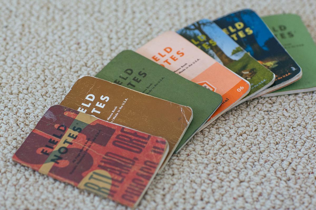fieldnotes-brand-pocket-notebooks-indoors-lixxim-5.jpg