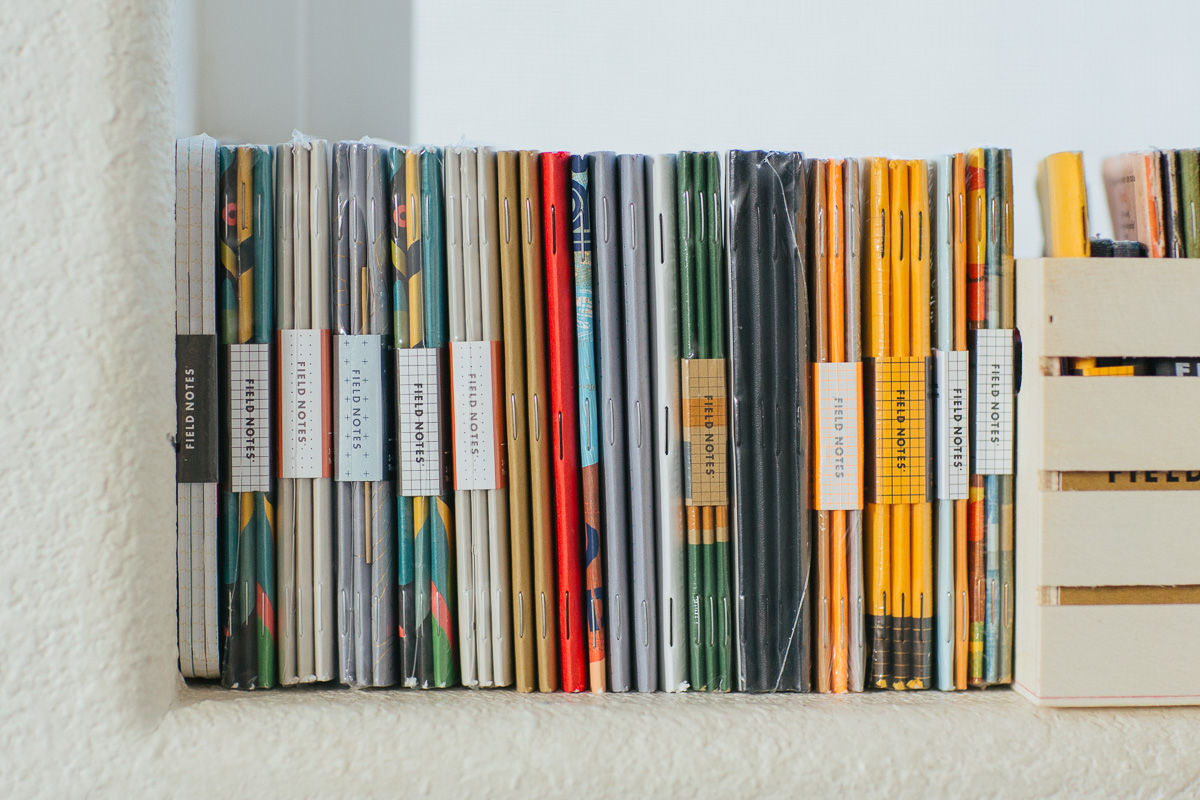fieldnotes-brand-pocket-notebooks-indoors-lixxim-2.jpg