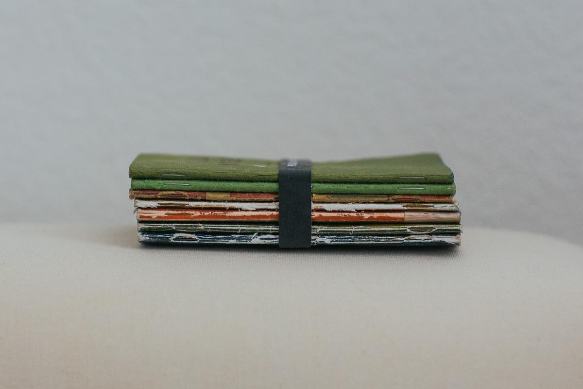 fieldnotes-brand-pocket-notebooks-indoors-lixxim-7.jpg