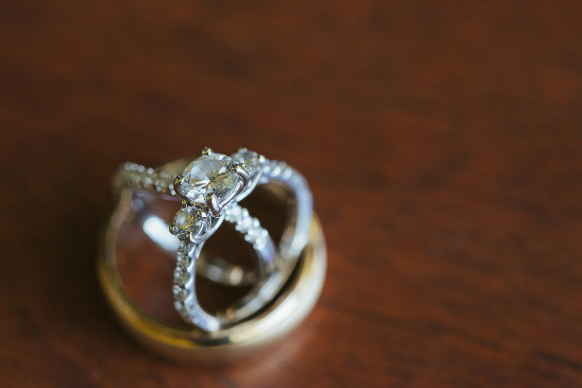gold-hill-gardens-wedding-photographer-lixxim-1.jpg