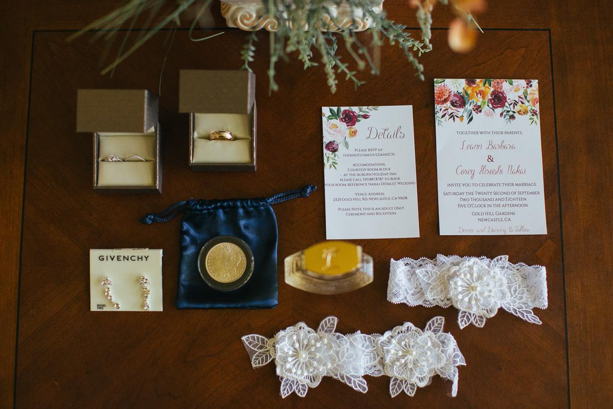 gold-hill-gardens-wedding-photographer-lixxim-2.jpg