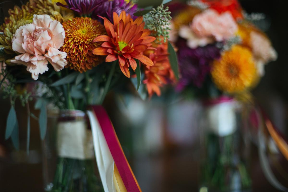 gold-hill-gardens-wedding-photographer-lixxim-9.jpg
