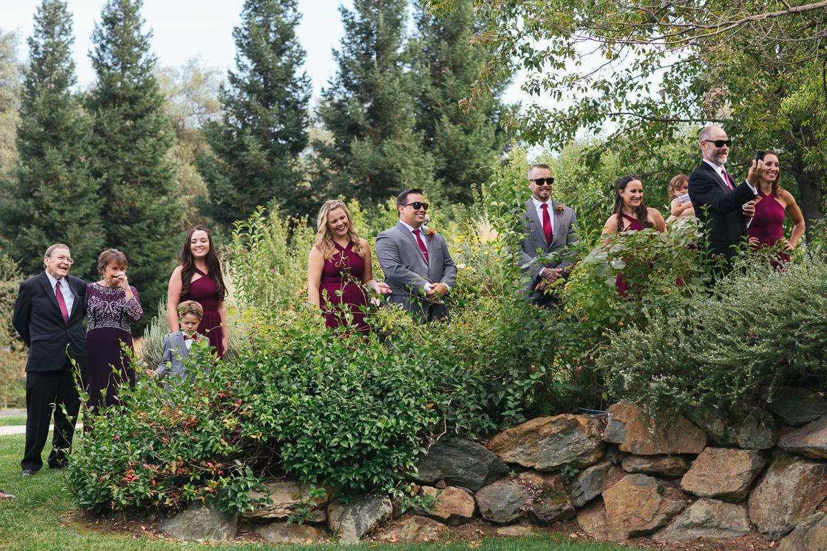 gold-hill-gardens-wedding-photographer-lixxim-20.jpg
