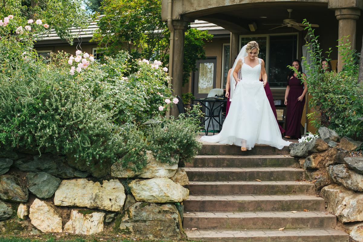 gold-hill-gardens-wedding-photographer-lixxim-22.jpg