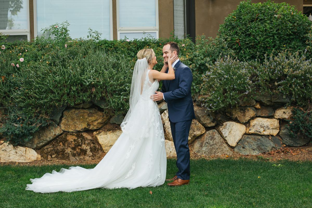 gold-hill-gardens-wedding-photographer-lixxim-25.jpg