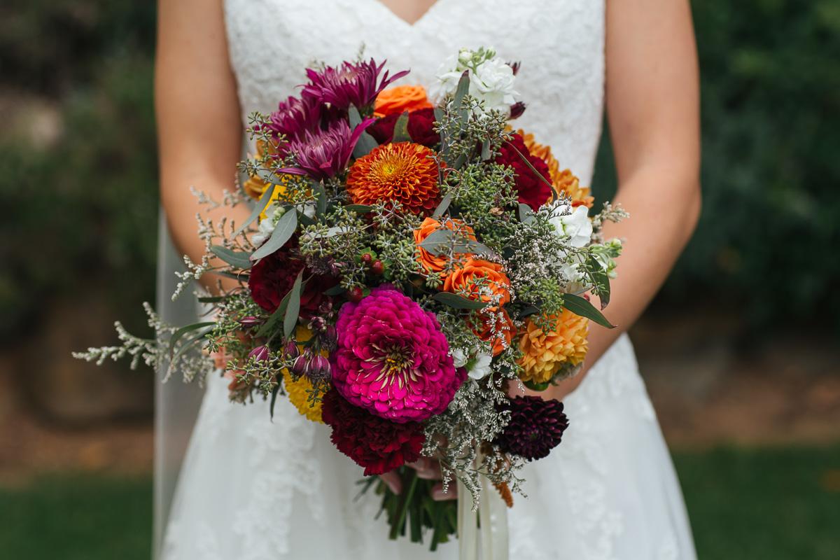 gold-hill-gardens-wedding-photographer-lixxim-27.jpg
