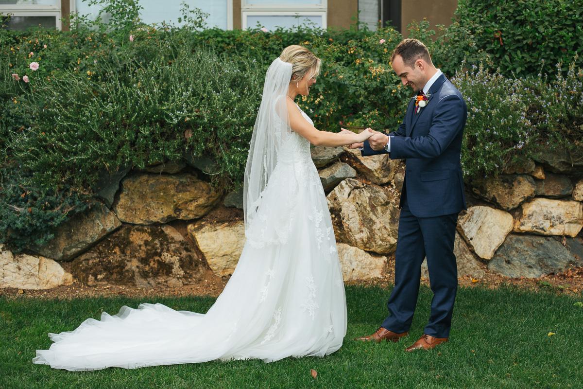 gold-hill-gardens-wedding-photographer-lixxim-26.jpg