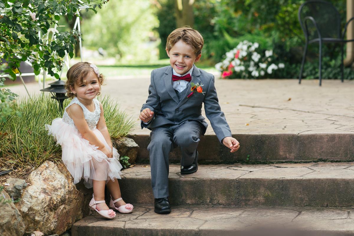 gold-hill-gardens-wedding-photographer-lixxim-28.jpg