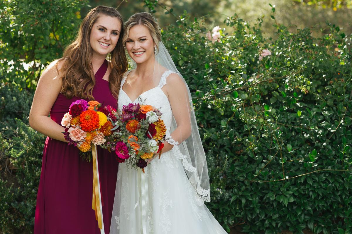 gold-hill-gardens-wedding-photographer-lixxim-29.jpg