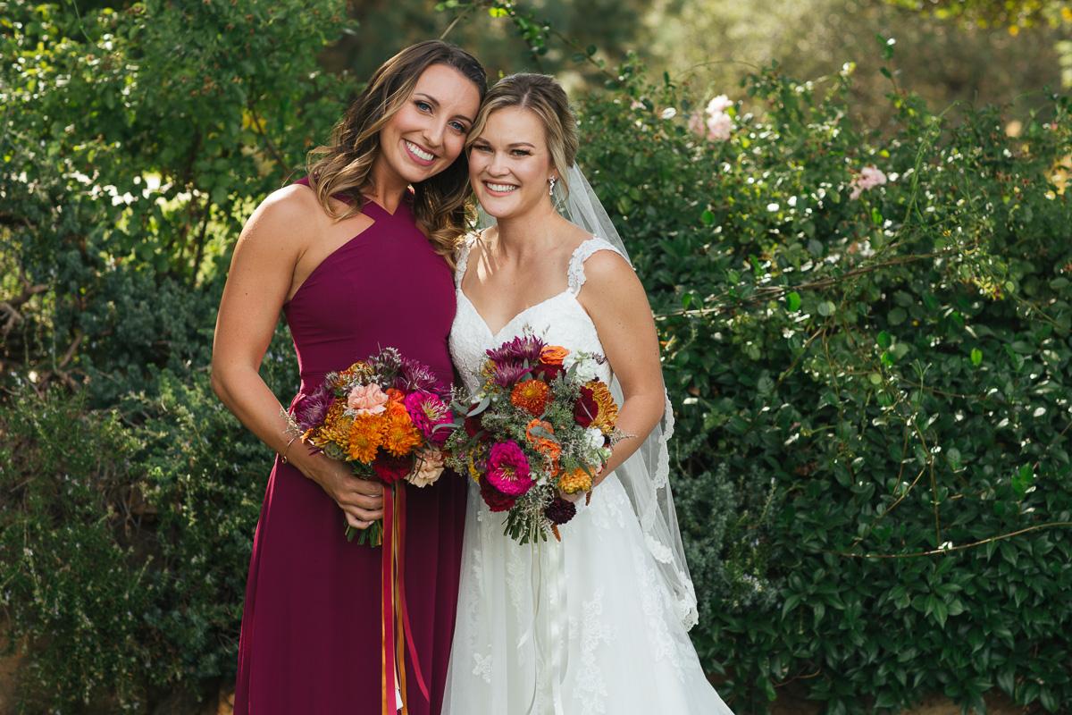 gold-hill-gardens-wedding-photographer-lixxim-30.jpg