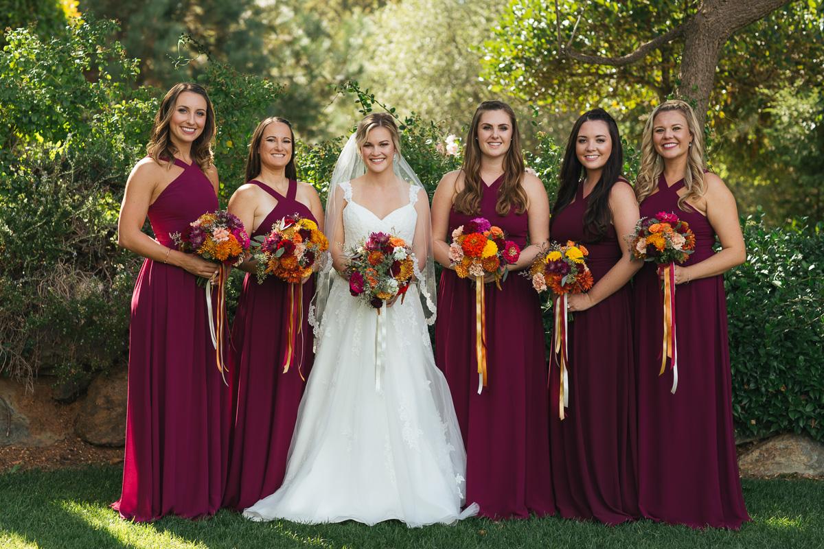 gold-hill-gardens-wedding-photographer-lixxim-31.jpg