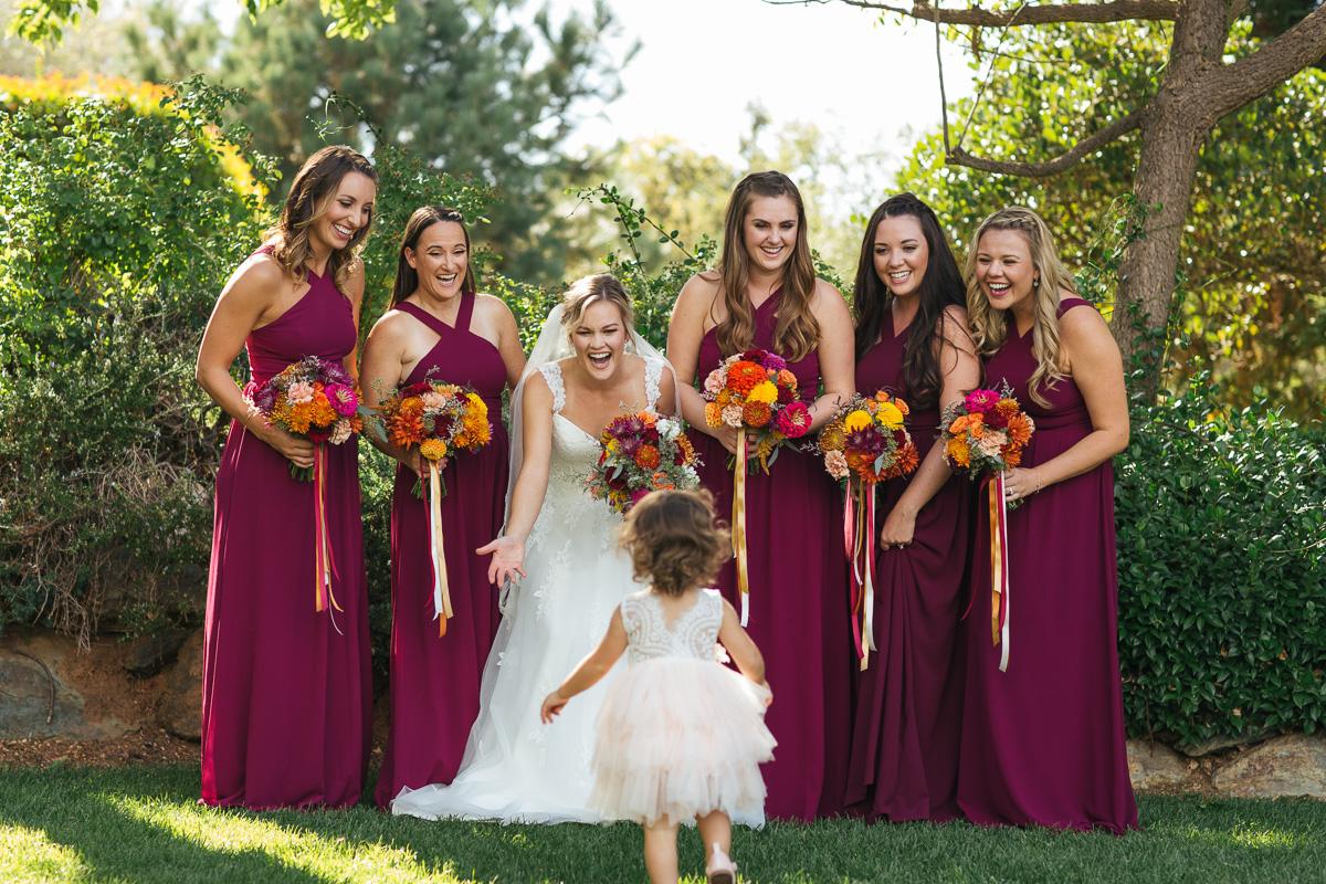 gold-hill-gardens-wedding-photographer-lixxim-32.jpg