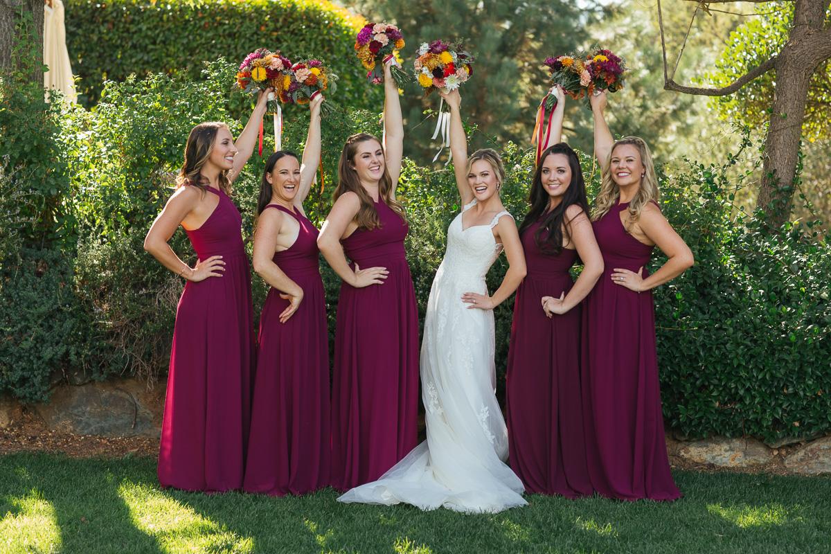 gold-hill-gardens-wedding-photographer-lixxim-33.jpg