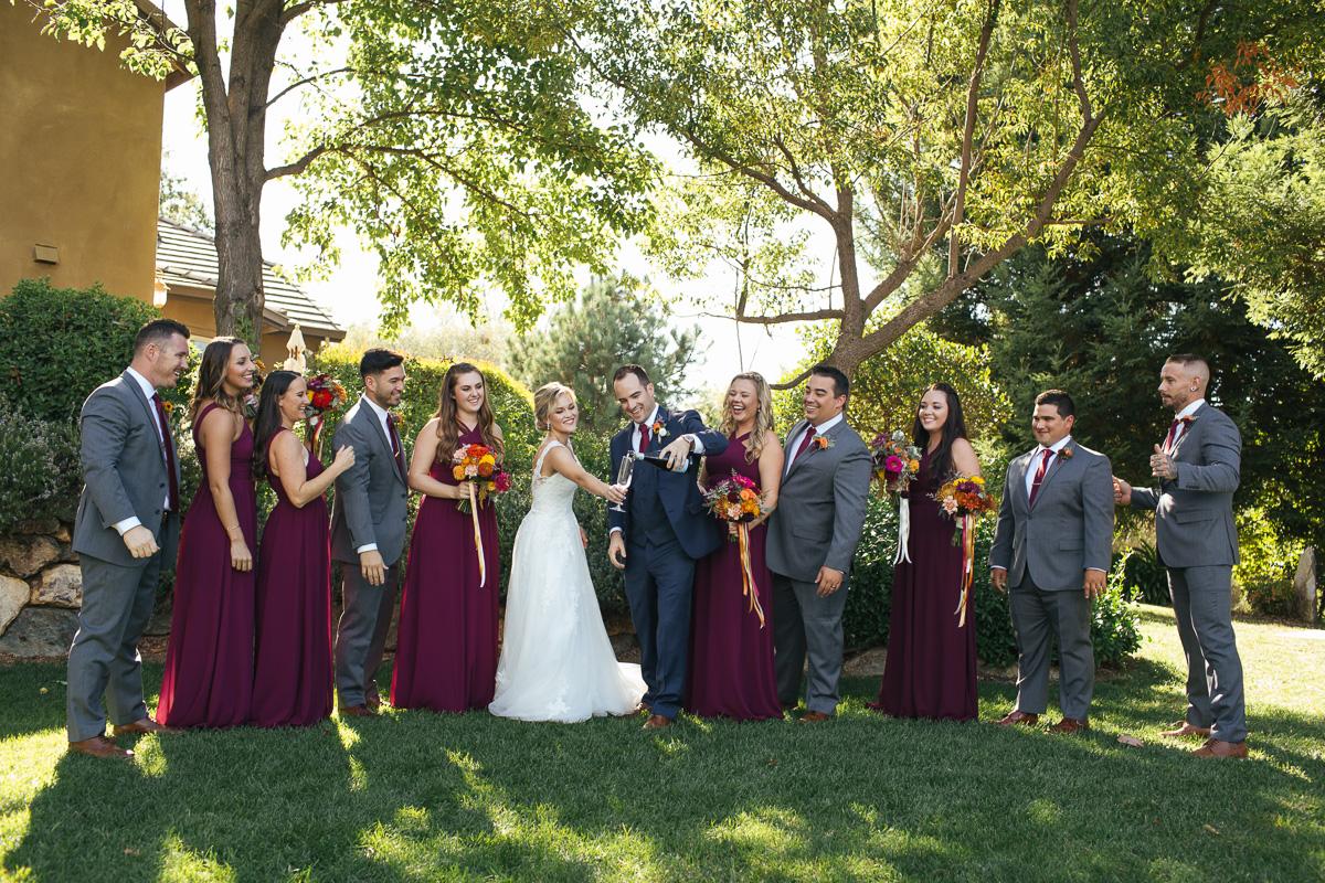 gold-hill-gardens-wedding-photographer-lixxim-34.jpg
