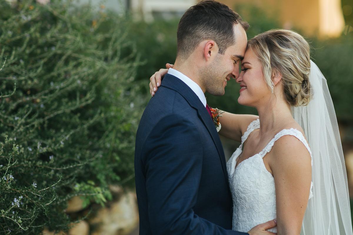 gold-hill-gardens-wedding-photographer-lixxim-36.jpg
