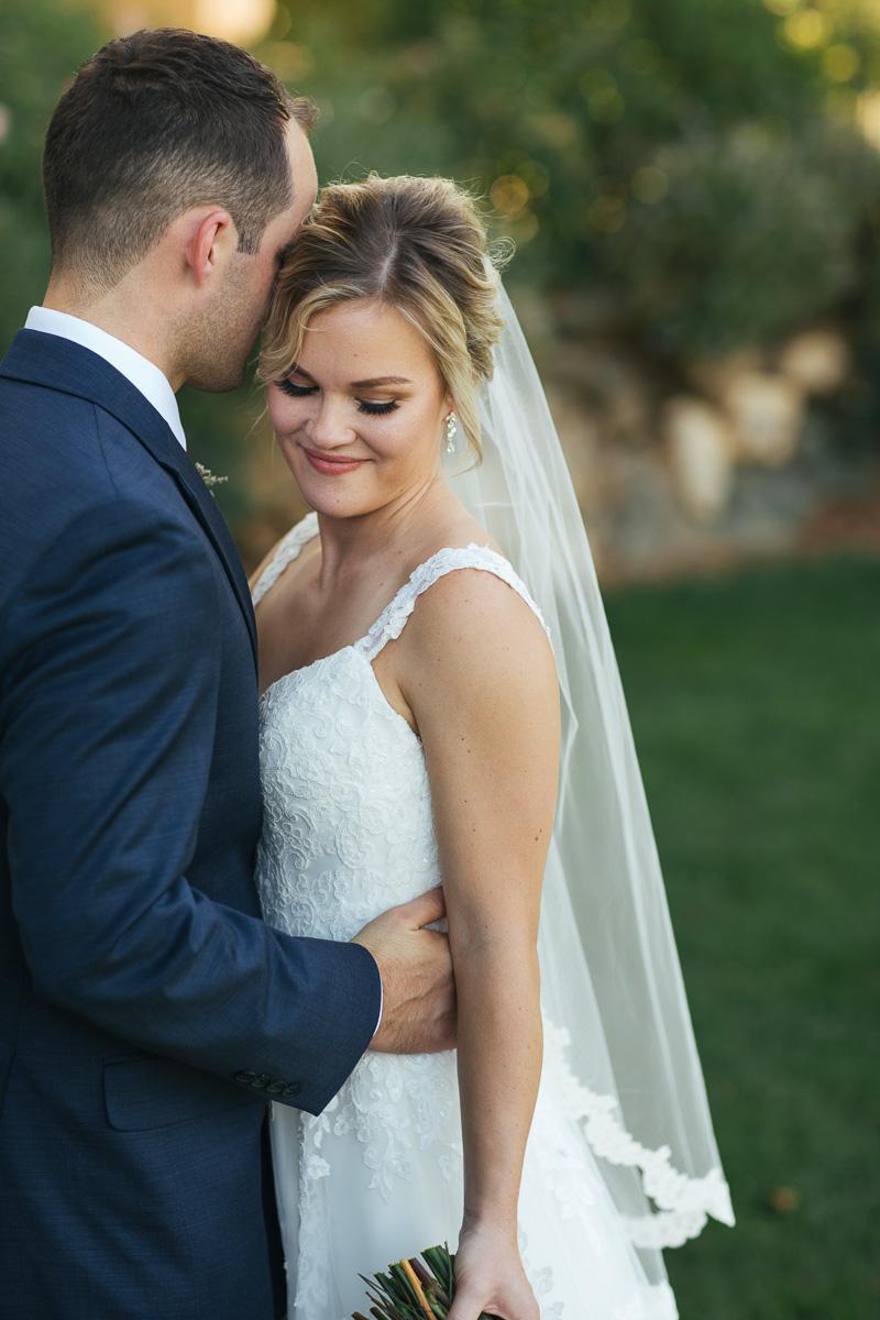 gold-hill-gardens-wedding-photographer-lixxim-39.jpg