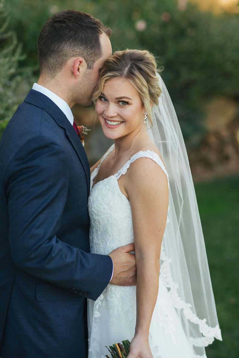 gold-hill-gardens-wedding-photographer-lixxim-40.jpg