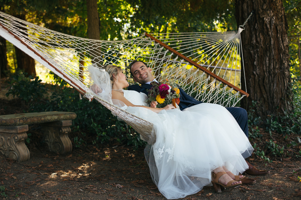 gold-hill-gardens-wedding-photographer-lixxim-41.jpg