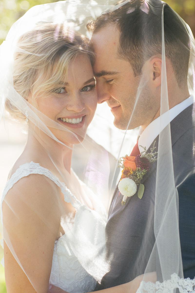 gold-hill-gardens-wedding-photographer-lixxim-44.jpg