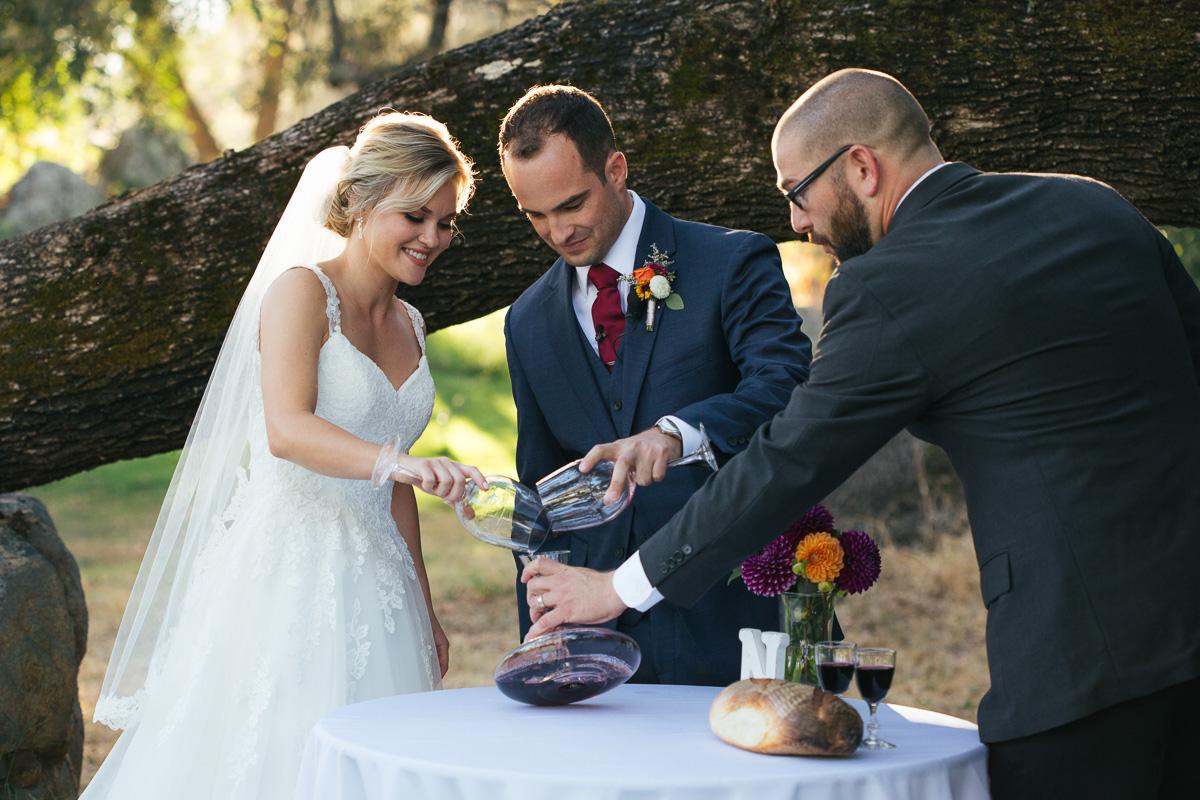 gold-hill-gardens-wedding-photographer-lixxim-45.jpg