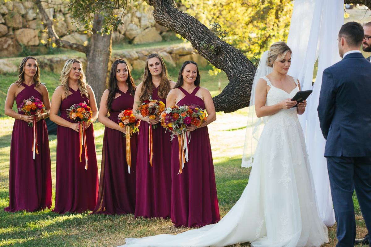 gold-hill-gardens-wedding-photographer-lixxim-46.jpg