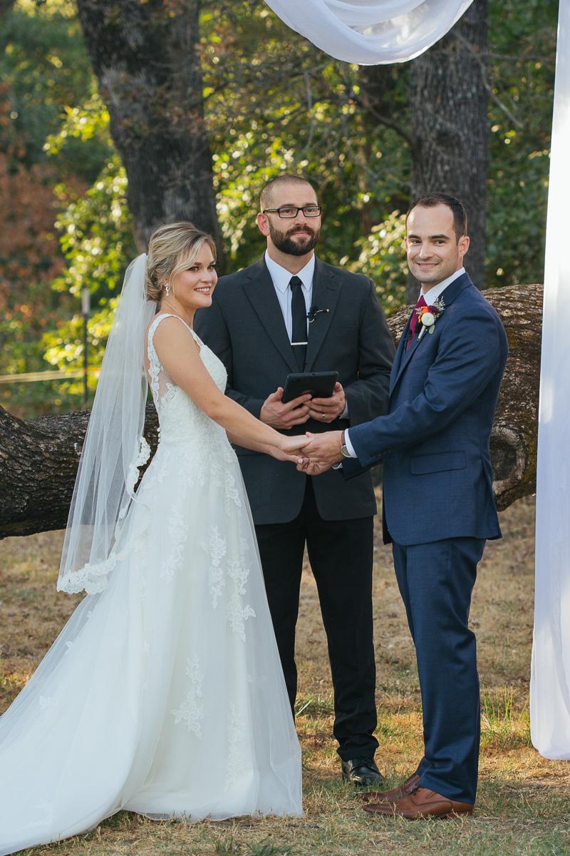 gold-hill-gardens-wedding-photographer-lixxim-49.jpg