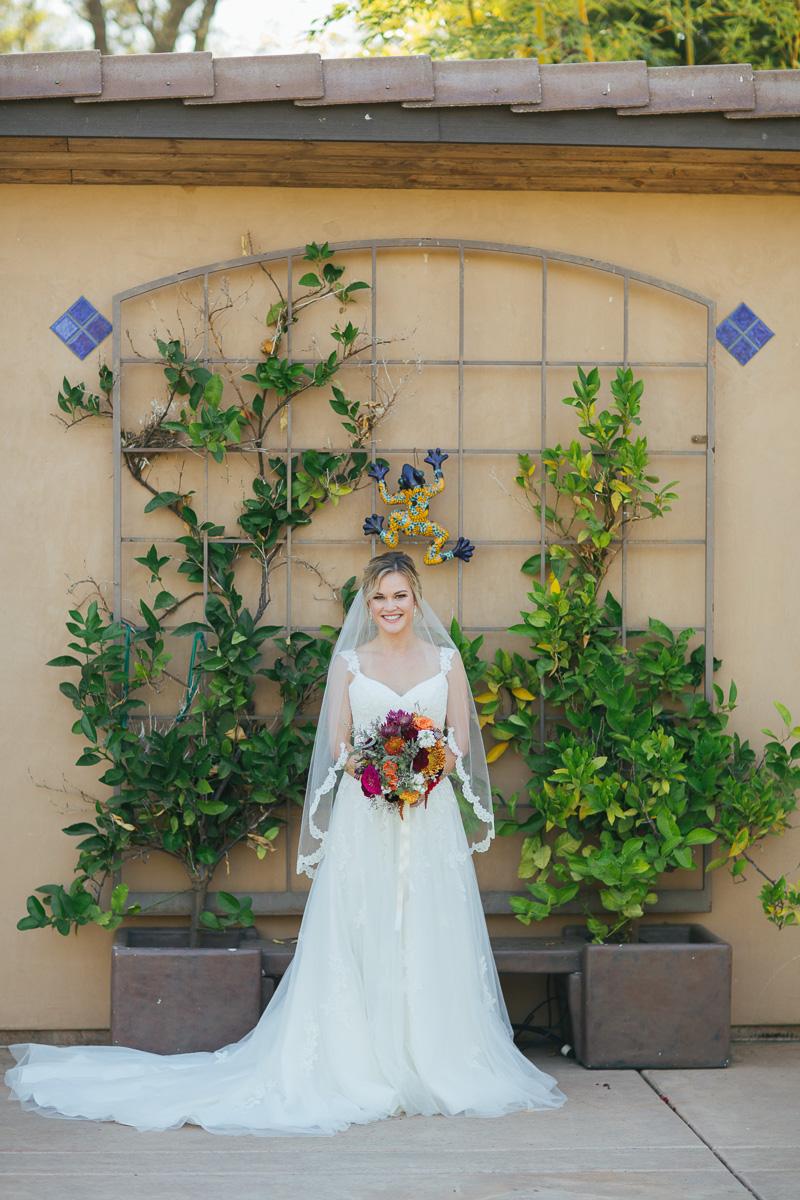 gold-hill-gardens-wedding-photographer-lixxim-50.jpg