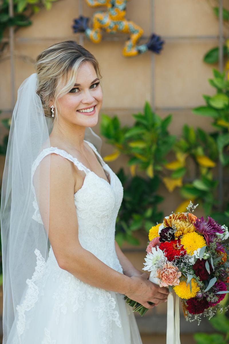 gold-hill-gardens-wedding-photographer-lixxim-54.jpg