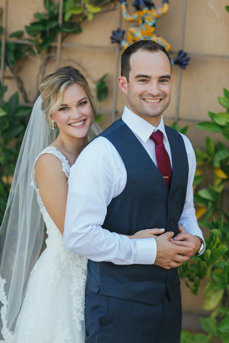 gold-hill-gardens-wedding-photographer-lixxim-55.jpg