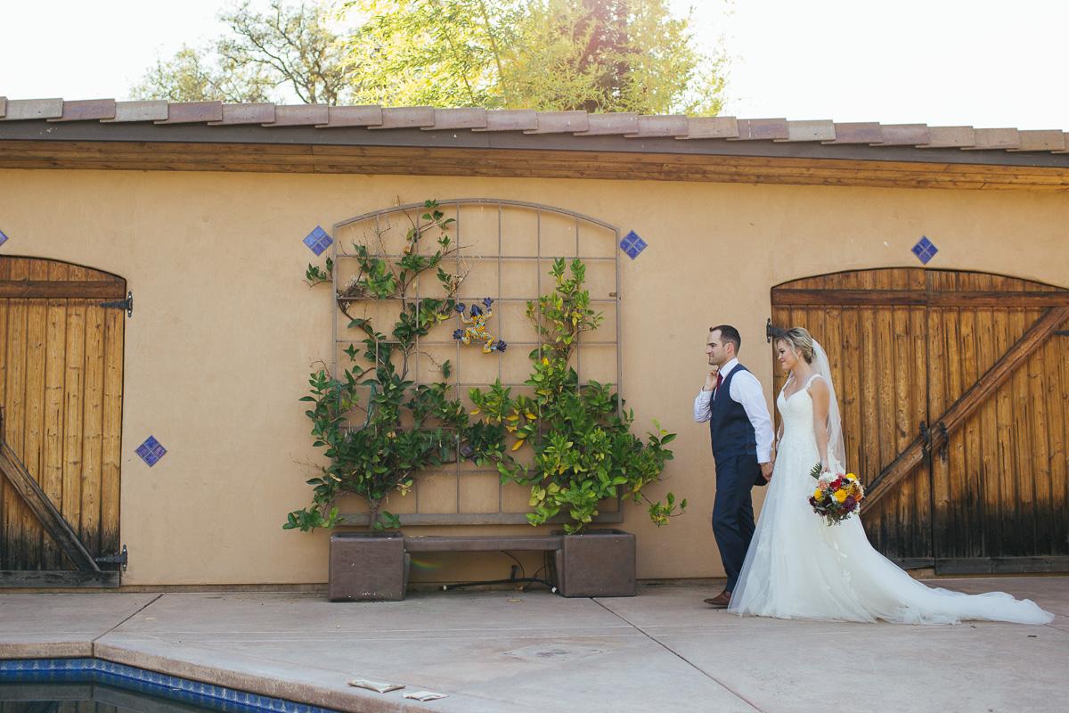 gold-hill-gardens-wedding-photographer-lixxim-56.jpg