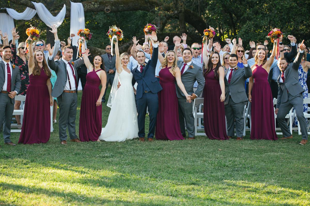 gold-hill-gardens-wedding-photographer-lixxim-57.jpg