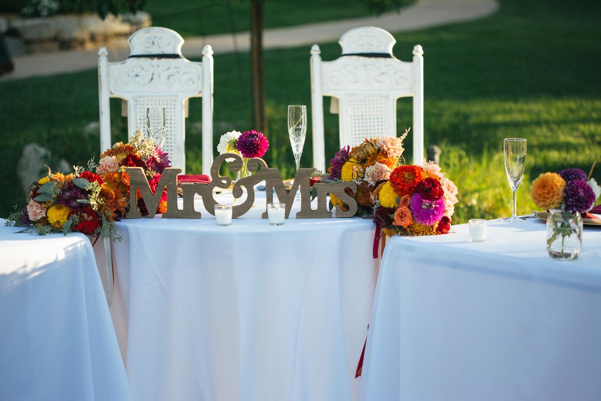 gold-hill-gardens-wedding-photographer-lixxim-59.jpg