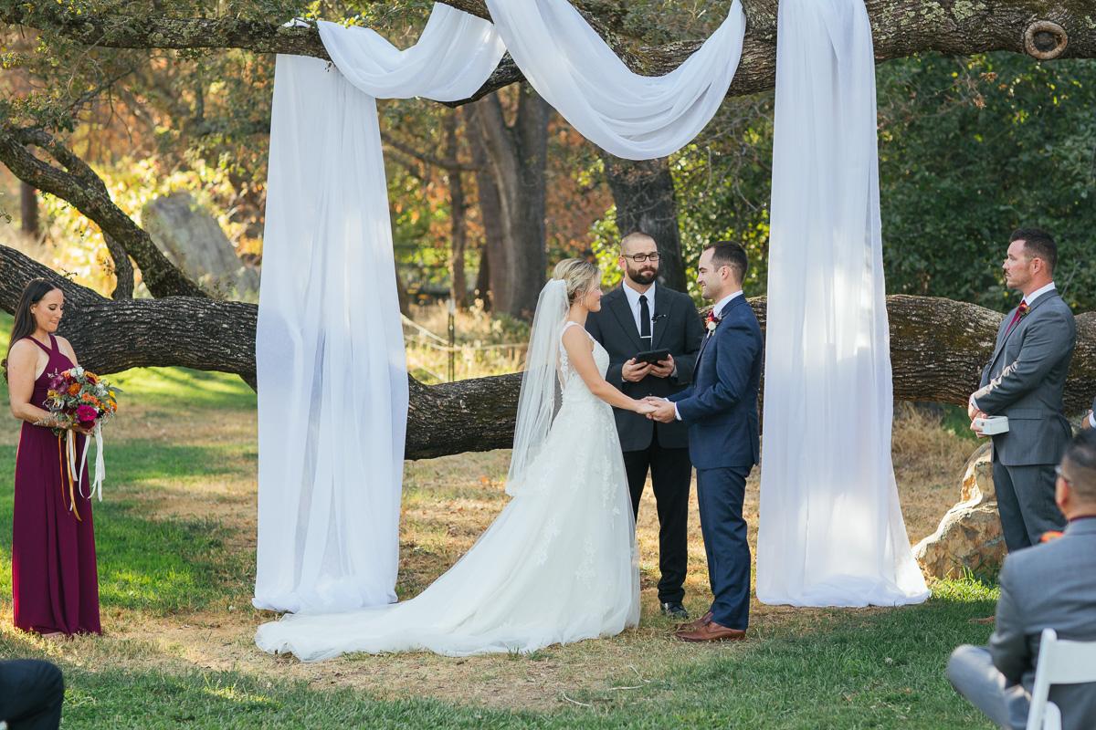 gold-hill-gardens-wedding-photographer-lixxim-63.jpg