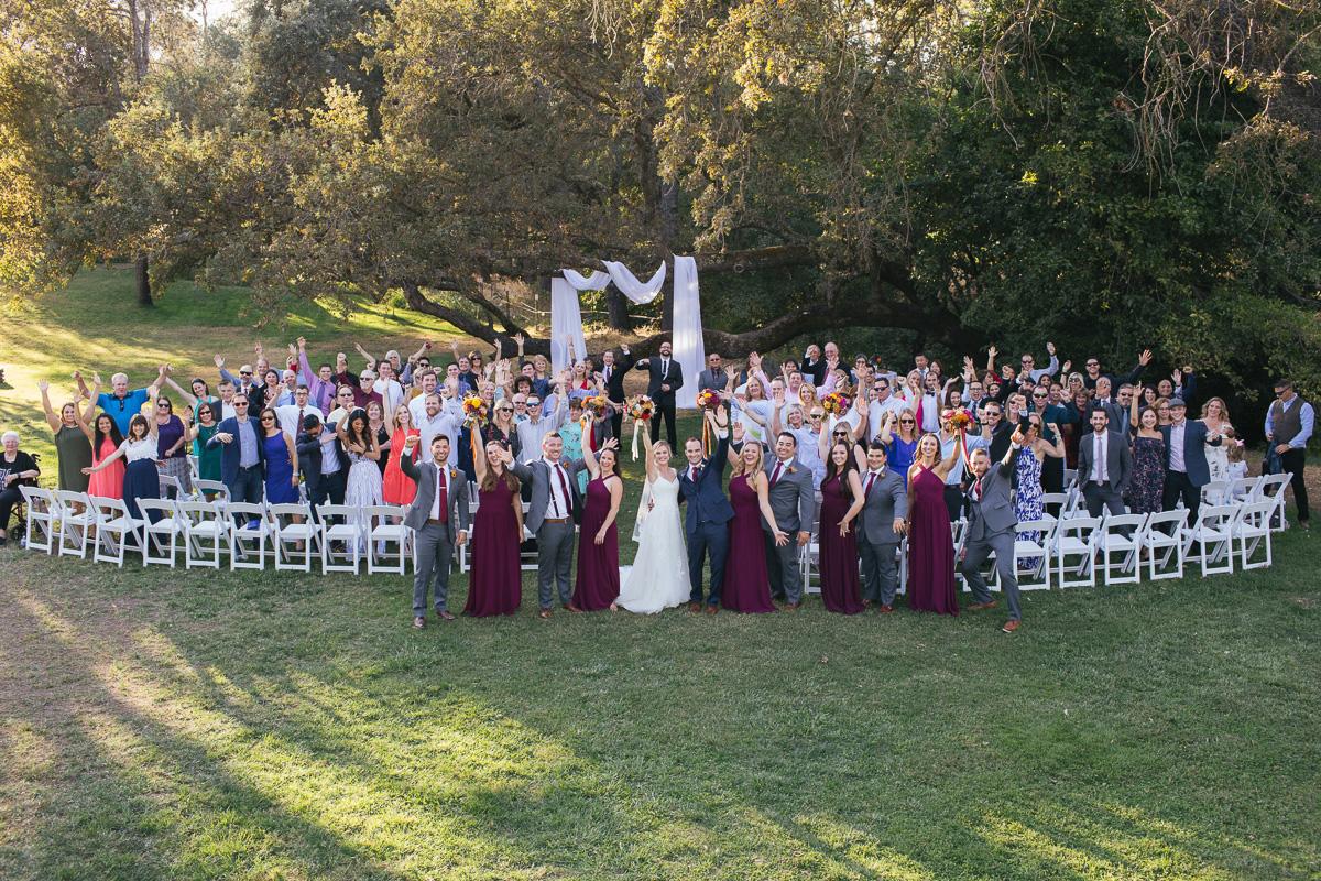 gold-hill-gardens-wedding-photographer-lixxim-65.jpg