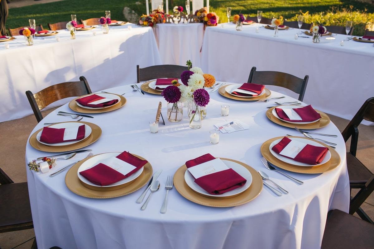gold-hill-gardens-wedding-photographer-lixxim-67.jpg
